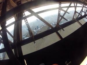 Мы избавляем от страха высоты