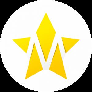 Агенство сюрпризов Маши Михраб
